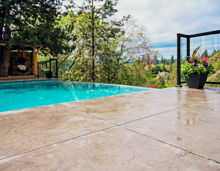 joe_and_sons_917_monashee_patio_after_4